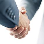 handshake_fa