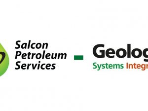 Salcon Petroleum Services chosen as reseller for Geologix
