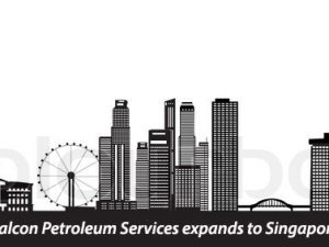 SPS expands to Singapore