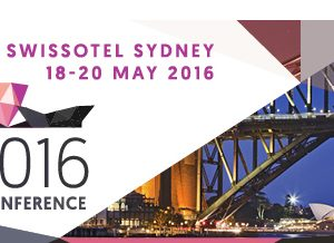 SPS will be at RISK 2016 19-20 May 2016, Swissotel, Sydney