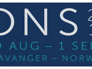 Meet Us at ONS 2016, 29th Aug – 1st Sep, Stavanger – Norway