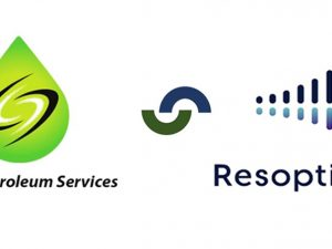 Resoptima engages Salcon Petroleum Services in Malaysia