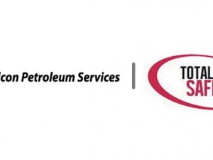 Total Safety signs up Salcon Petroleum Services as sales agent in Asia Pacific