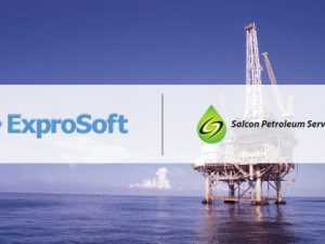 ExproSoft signs reseller agreement with Salcon Petroleum Services for Malaysia