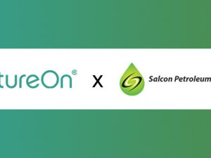 FutureOn signs up Salcon Petroleum Services as their partner in Malaysia